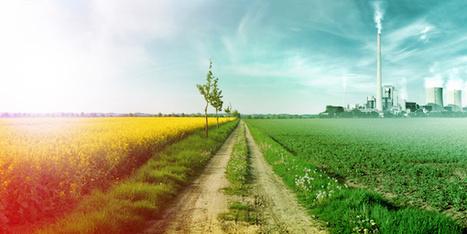 L'agriculture au coeur des enjeux géopolitiques du XXIe siècle - Wikiagri.fr | Les relations internationales | Scoop.it