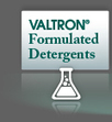 Formulated Detergents, Specialty Adhesives & Custom Molded Polymers Manufacturer - Valtech Corporation | Affordable Supplemental Dental Coverage at The Liberty Program | Scoop.it