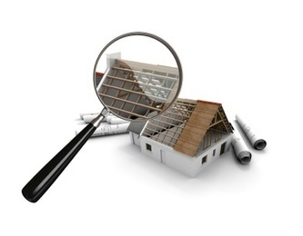 Gold Coast Inspectors : Get a Real Estate Inspection in Ventura, CA | Gold Coast Inspectors | Scoop.it