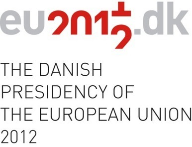 Danemark, Présidence semestrielle de l'Union européenne: le rôle singulier de Copenhague en Europe - Information - France Culture | Union Européenne, une construction dans la tourmente | Scoop.it