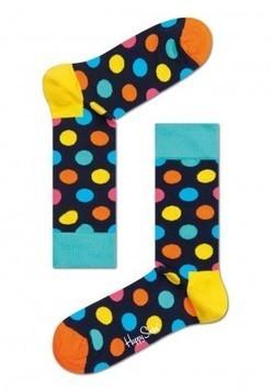 HAPPY SOCKS | גרביים ואקססוריז של הפי סוקס לקנייה ברשת – Story Online | My fashion | Scoop.it