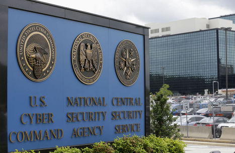 Has NSA Wiretapping Violated Attorney-Client Privilege? | The Nation | txwikinger-law | Scoop.it