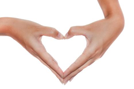 My Career Love Story – When Comfort Ends, Life Begins | La relation dans l'action | Scoop.it