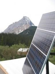 L'électricité d'origine thermique passe derrière les renouvelables en France » Gen42.fr | FUKUSHIMA INFORMATIONS | Scoop.it