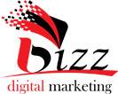 Digital Marketing, Seo Services, Website Design and Development India | Bizz Digital Marketing | Scoop.it