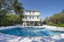 Living in a 'Conch' in Florida - Wall Street Journal | Travelling USA | Scoop.it