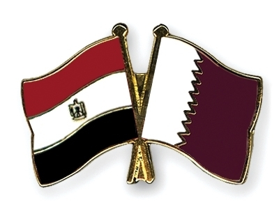 Qatar biggest supporter of Egypt after revolution | Égypt-actus | Scoop.it