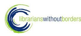 Βιβλιοθηκονόμοι χωρίς σύνορα | Inspired Librarians | Scoop.it