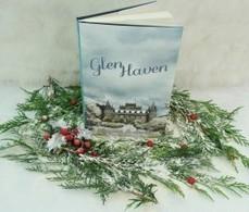 Margaret L. Lauder | Glen Haven | Scoop.it