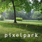Pixelpark - Website der Pixelpark AG | I&D@BTK | Scoop.it