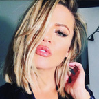 Photos : Khloe Kardashian dévoile un sein sexy | Radio Planète-Eléa | Scoop.it