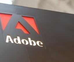 Adobe Photoshop Touch finally comes the iPhone and Android smartphones, priced at $4.99 | iGeneration - 21st Century Education | Scoop.it