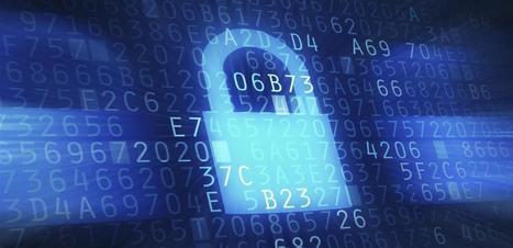 #Sécurité: #Google monte au créneau contre un #certificat de sécurité généré en son nom | Information #Security #InfoSec #CyberSecurity #CyberSécurité #CyberDefence | Scoop.it