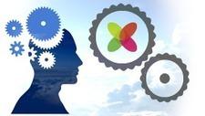 Plataforma on-line de búsqueda de formación y empleo | Formación | Scoop.it