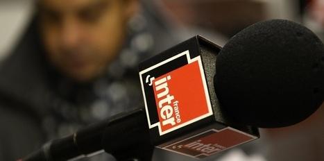 Radio France: l'Etat devrait verser 80 millions d'euros de dotation | Média des Médias: Radio, TV, Presse & Digital. Actualités Pluri médias. | Scoop.it