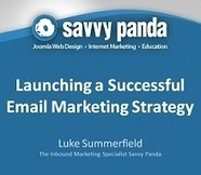 When is the Best Time to Send Email Marketing?   Social Media   Scoop.it