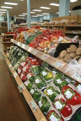 Shopping While Autistic | Autism and Asperger's Syndrome | Scoop.it
