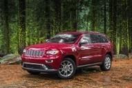 Le haut de gamme de Jeep - Autojournal.fr | Jeep France | Scoop.it