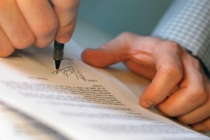 Accord de branche sur le temps partiel : signé ! - 18/12/2013 - wk ...   loi sécurisation de l'emploi   Scoop.it