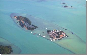 Pescas y Pescadores del Sur : Las pescas tropicales y la globalización | PESCADORES & GLOBALIZACIÓN | Scoop.it