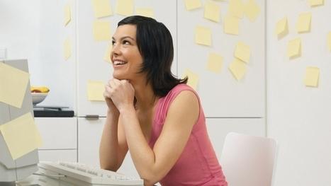 Quel est le meilleur profil psychologique pour être bien payé? | Leadership | Scoop.it