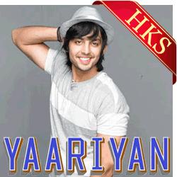 Latest Bollywood Karaoke - Meri Maa - MP3 | hindikaraokeshop | Scoop.it