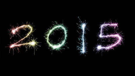 How to win in 2015: Personalize, customize, incentivize & entertain | Market Innovation | Scoop.it