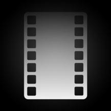 Comprimeix fàcilment vídeos a l'iPad | iPad classroom | Scoop.it