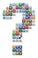 Web 2.0, médias et réseaux sociaux ? Quelques définitions... | Akova | Sociamed news | Scoop.it