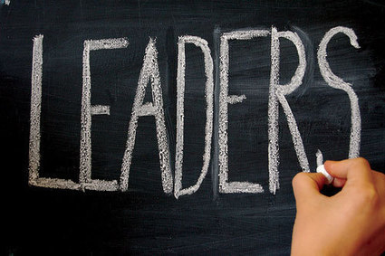 Leadership retention key 2014 human capital trend | Human Capital Best practice | Scoop.it