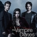 The Vampire Diaries Season 5 Episode 1 - I Know What You Did Last Summer | Favorite Television Series to Watch | Scoop.it