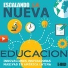 Escalando la nueva educación: Innovaciones inspiradoras masivas en América Latina (Disponible en PDF) | Contenidos educativos digitales | Scoop.it