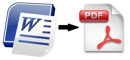 How to make PDF E-book and PDF File in Microsoft Word 2007 in 2 minutes? | Tech Chunks | Scoop.it