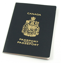 Who qualifies for Canadian Citizenship? (Audio) | Nova Scotia Real Estate Investing | Scoop.it