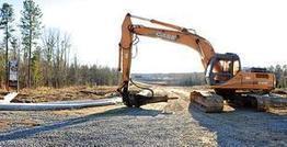 Exel plans huge Energizer distribution center in Rock Hill SC | Global Logistics Trends and News | Scoop.it