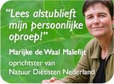 Natuur Diëtisten Nederland | Voeding voor de bindweefsels | Veerkracht | Scoop.it