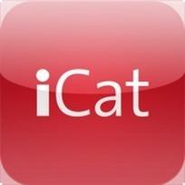 iCat.cat | OBRADOIRO DE CREATIVIDADE E EMPRENDEMENTO | Scoop.it