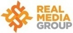 Real Media Group lance sa place de marché privée en partenariat avec Microsoft Advertising - Ratecard | DigitalAdvertising | Scoop.it