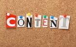 5 Steps to Content Optimization   Tecniche per la visibilità online   Scoop.it