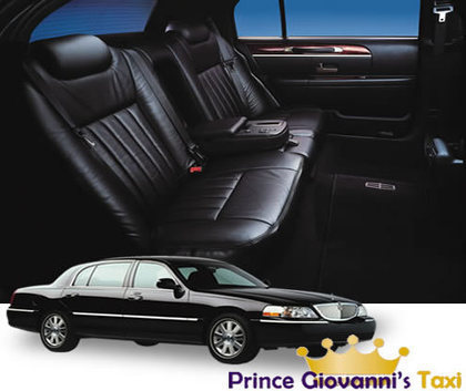 website | Prince Giovanni's Taxi | Scoop.it
