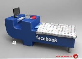10 consejos para hacer concursos en Facebook   WEBOLUTION!   Scoop.it