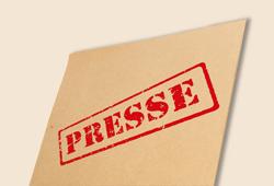 Relations presse - Du cousu main   Relations médias   Scoop.it