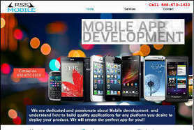 Android Development | Technology | Scoop.it