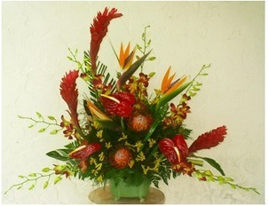 Dpetals: Why do girls like flowers so much? | singapore florist | Scoop.it