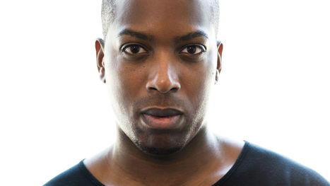 Tristan Walker: The Visible Man | Digital & Internet Marketing News | Scoop.it