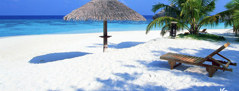 Goa is an Amazing Holiday Destination in India   jyoti   Scoop.it