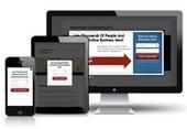 Immediate List Building Pro - The WpSmartApps Marketplace | Internet Marketing Tools Download | Scoop.it