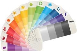 Colour Consulting   Zeus Windows   Scoop.it