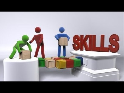 The Key To Learning In MLM‏ | My favorite videos | Scoop.it
