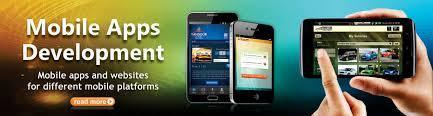 Web Application Development, Mobile Apps, CRM Solution Software | Saral Technomart Pvt Ltd | Scoop.it